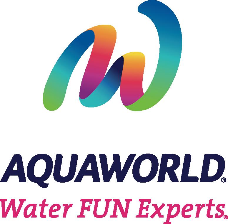 aquaworld-tours-diving